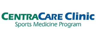 Centra Care Clinic